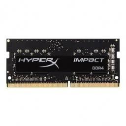 Memória RAM 16 Gb para notebook