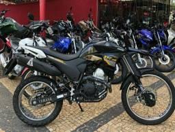 XTZ LANDER 250/ABS