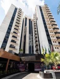 Flat com 1 dormitório à venda, 30 m² por R$ 180.000,00 - Setor Oeste