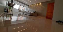 150m², 4 quartos, andar alto, 2 vagas, nascente, reformado, 2 quadras da praia Ponta verde