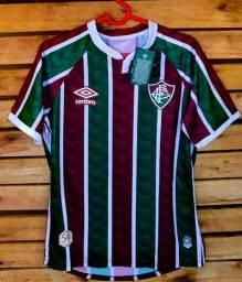 Camisa Fluminense ?