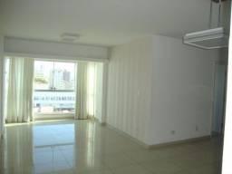 Apartamento 3/4 no Centro de Petrolina - PE