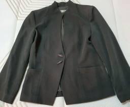 Vendo conjunto de blazer