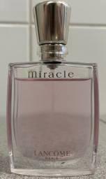 Perfume Miracle Lancôme importado