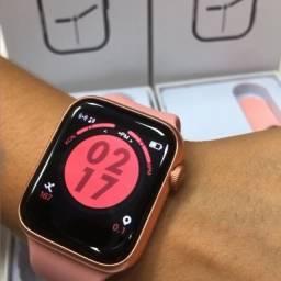 Smartwatch X6 Pronta Entrega