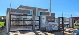 Casa com 3 dormitórios à venda, 83 m² por R$ 340.000 - Loteamento Buenos Aires - Foz do Ig
