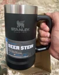 Caneca e Copo Stanley