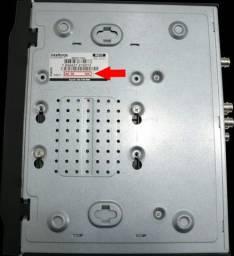 Eletricista e Encanador R$50,00