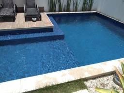 Piscineiro manutenção de piscinas
