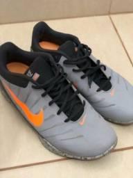 Nike Air Mavin