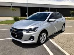 Vendo Carro Chevrolet Onix plus 1.0 Premier Ii Turbo Aut. 4p
