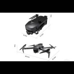 Drone SG 906 Pro Beast