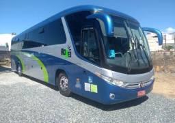 Scania Marcopolo 1050 G7