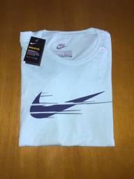 Kit 6 Camisetas Masculina Pronta Emprega