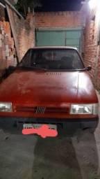 Vendo carro uno