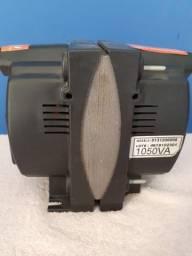 Auto Transformador Bivolt 1050 VA