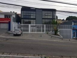 Imóvel Comercial Butantã - Jd. Bonfiglioli - Alugo - 950 m2