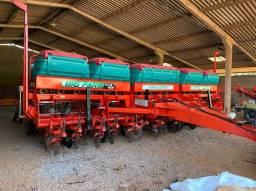 Planti Center Big Farm - PCA 17 G4