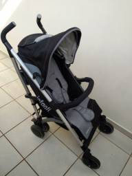 Carrinho de bebê Trento infanti
