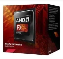 Kit Upgrade AMD