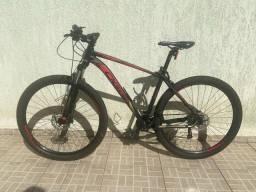 Bike Oggi 7.0 2021 Big Wheel