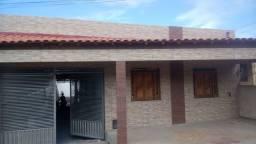 Vendo casa em Cabuçu, Saubara! R$ 300.000,00