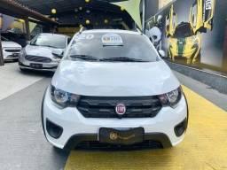 Fiat Mobi Way 1.0 2020