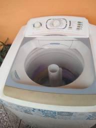 Máquina de lavar e centrífuga Eletrolux 15kg 220 W