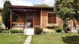 Excelente casa em Gravatá