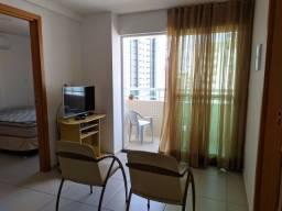 Apartamento 2 Quartos em Tambaú