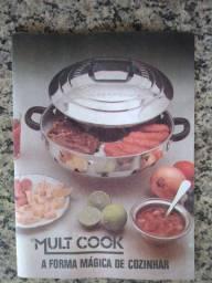 Mult Cook