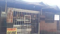 Título do anúncio: Casa em Aguazinha com 2 pontos comerciais