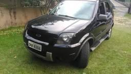Ecosport 4x4 4WD 2.0 XLT