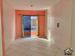 Apartamento c/ 2 Quartos - Próximo a Ulbra - 10min Centro/Mar