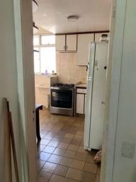 Vendo Apartamento em Botafogo