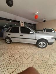 VW GOL G4 1.0 2010