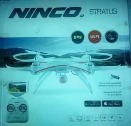 Drone Ninco modelo stratus