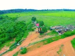 Sítio à venda, por R$ 1.570.000 - Zona Rural - Machadinho D'Oeste/RO