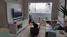 Oportunidade na Torre, 80 m2, 3 quartos(1 suíte), varanda, wc social, wc de serviço