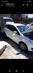 Vendo Palio attractive 1.0 15/16