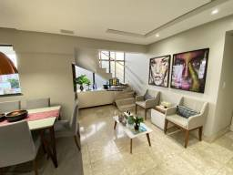 Cobertura para Venda em Salvador, Pituba, 3 dormitórios, 1 suíte, 3 banheiros, 3 vagas