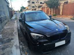 BMW X1 XDrive 28i - 3.0 - 2011 (Blindada)