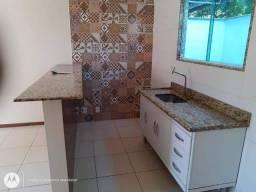 Casa Três Rios