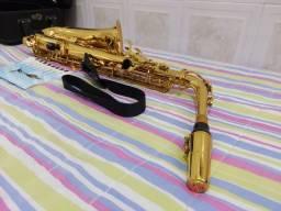 Sax Alto Yamaha YAS 62 Original
