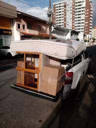 Transporte Casagrande