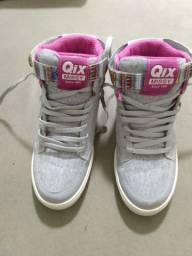 Tênis Qix 36/37