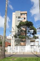 Loft à venda com 2 dormitórios em Menino deus, Porto alegre cod:0006061