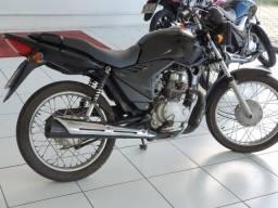CG 125 KS