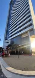 Título do anúncio: Vendo Apartamento Mediterrâneo Club Caruaru
