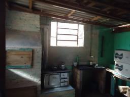 Título do anúncio: (CA2568) Casa em Entre Ijuis, RS